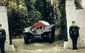 EBR Panhard Cdg_obseques2